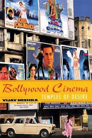Bollywood Cinema