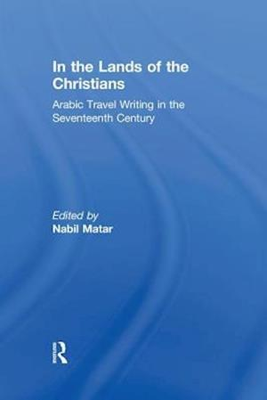 In the Lands of the Christians
