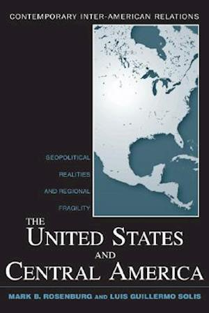 The United States and Central America