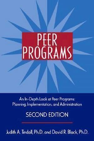 Peer Programs