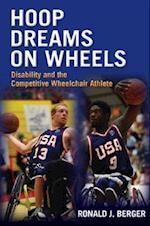 Hoop Dreams on Wheels (Contemporary Sociological Perspectives)