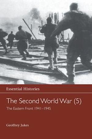 The Second World War, Vol. 5