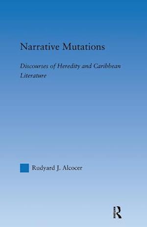 Narrative Mutations