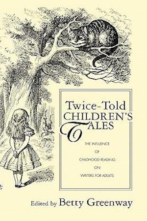 Twice-Told Children's Tales