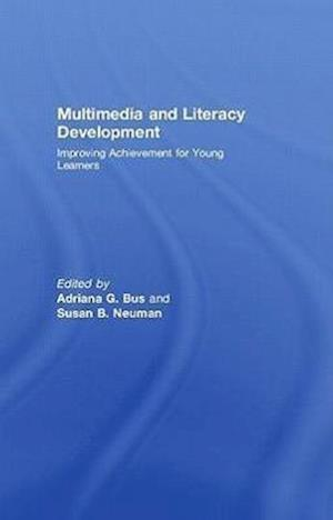 Multimedia and Literacy Development