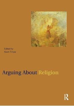 Arguing About Religion