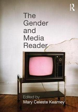 The Gender and Media Reader