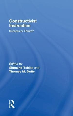 Constructivist Instruction