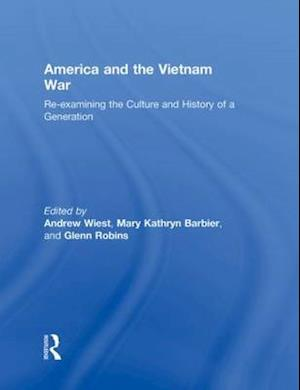 America and the Vietnam War