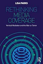 Rethinking Media Coverage