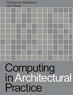 Computing in Architectural Practice