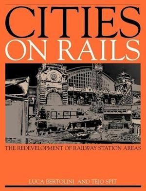 Cities on Rails