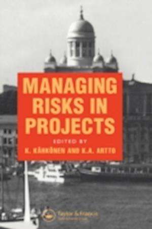 Managing Risks in Projects