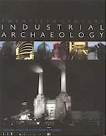 Twentieth Century Industrial Archaeology