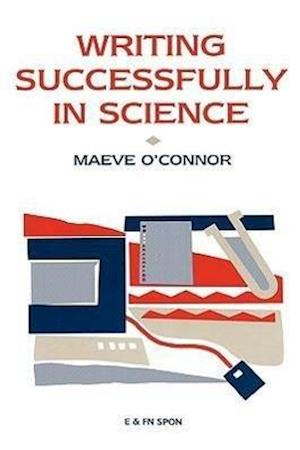Writing Successfully in Science