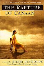 The Rapture of Canaan (Oprah's Book Club)