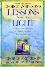 Lessons from the Light af George Anderson