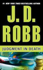 Judgment in Death (In Death)
