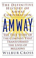 Amway af Wilbur Cross