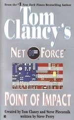 tom clancys net force essays Net force is a series within the tom clancy universe below is a list of all the net force novels and films that are found throughout the entire series net force titles netforce (film), net.
