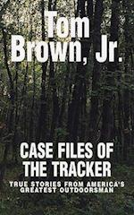 Case Files of the Tracker