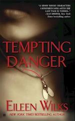 Tempting Danger
