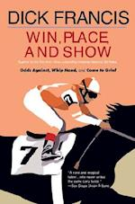 Win, Place, or Show