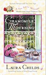 Chamomile Mourning af Laura Childs
