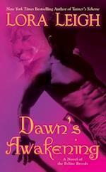 Dawn's Awakening af Lora Leigh
