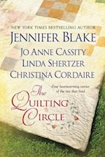 The Quilting Circle