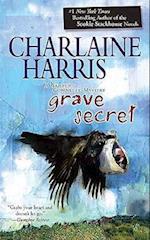 Grave Secret (Berkley Prime Crime)