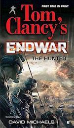 Tom Clancy's Endwar (Tom Clancy's Endwar, nr. 2)