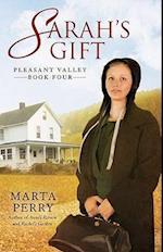 Sarah's Gift af Marta Perry