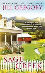 Sage Creek (Lonesome Way, nr. 1)