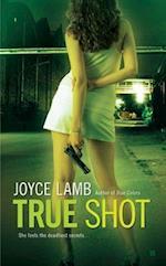 True Shot (Berkley Sensation)