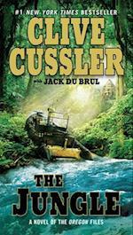 The Jungle (Oregon Files)