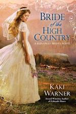 Bride of the High Country af Kaki Warner