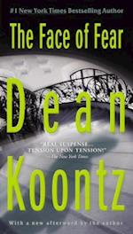 The Face of Fear af Dean R Koontz