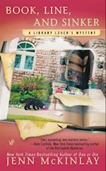 Book, Line, and Sinker (Berkley Prime Crime)