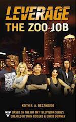 The Zoo Job (Leverage)