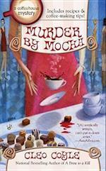 Murder by Mocha af Cleo Coyle