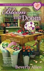 Bloom and Doom (Berkley Prime Crime)