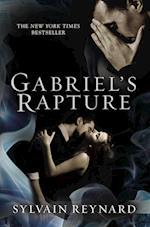 Gabriel's Rapture (Gabriel)
