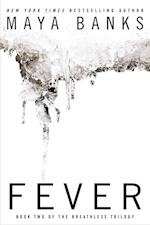 Fever (Breathless Trilogy)
