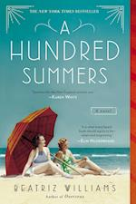 A Hundred Summers af Beatriz Williams