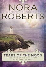 Tears of the Moon (Gallaghers of Ardmore Trilogy)