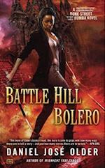Battle Hill Bolero (Bone Street Rumba)