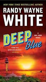 Deep Blue (Doc Ford)