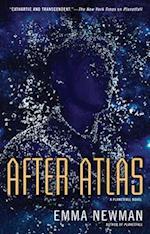 After Atlas