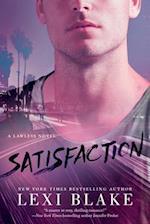 Satisfaction (Lawless)